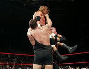 December 12, 2005 Raw.34