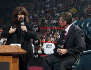 December 5, 2005 Raw Erics Trial.11