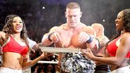 John Cena Birthday Bash 2013.8