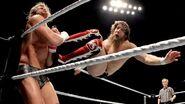 WrestleMania Revenge Tour 2013 - Paris.6