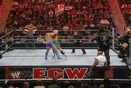 11.18.08 ECW.00014