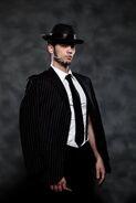 Alessandro Corleone - 268283 209