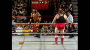 April 4, 1994 Monday Night RAW.00006