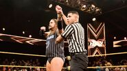NXT 5-17-17 15