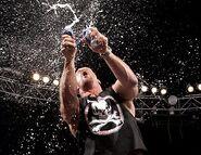 October 3, 2005 Raw.40