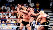 Royal Rumble 1990.15