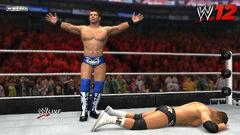 WWE-12-12
