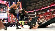 April 4, 2016 Monday Night RAW.53