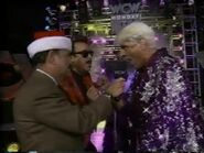 December 25, 1995 Monday Nitro.00014
