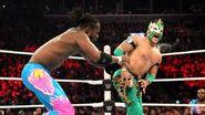 December 28, 2015 Monday Night RAW.16