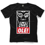 El Generico Obey Ole T-Shirt