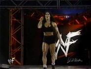 January 11, 1999 Monday Night RAW.00039