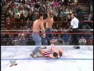 May 17, 1993 Monday Night RAW.00005