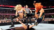 October 12, 2015 Monday Night RAW.49