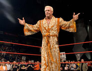 Raw-9-May-2005.18