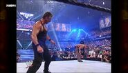 Shawn Michaels Mr. WrestleMania (DVD).00049