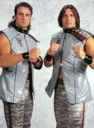 Tekno Team 2000