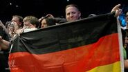 WrestleMania Tour 2011-Dortmund.6