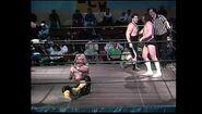4.19.93 ECW Hardcore TV.00011
