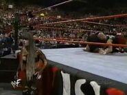 February 9, 1998 Monday Night RAW.00045