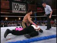 March 8, 1993 Monday Night RAW.00007