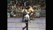 May 12, 1986 Prime Time Wrestling.00010