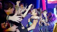 NXT UK Tour 2015 - Newcastle 16