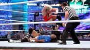 WrestleMania 28.78