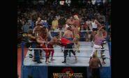 WrestleMania II.00039
