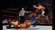 04-28-2008 RAW 41