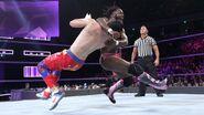 12.5.16 Raw.26