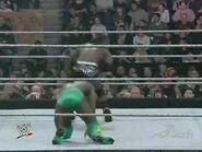 April 15, 2008 ECW.00003