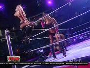 ECW 1-30-07 2
