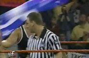 February 16, 1998 Monday Night RAW.00001