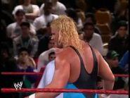 March 8, 1993 Monday Night RAW.00024