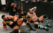 Raw 2.14.2011.36