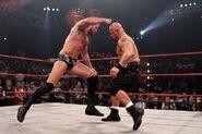 TNA Victory Road 2011.21