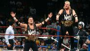 The Nasty Boys7