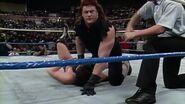 Undertaker 25 Phenomenal Years.00004