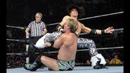 5.7.09 WWE Superstars.12