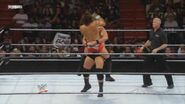April 1, 2008 ECW.00003
