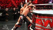 April 4 2011 Raw.23
