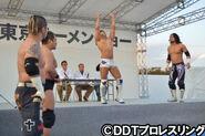 DDT20141030-5