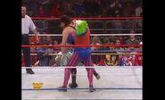 February 27, 1995 Monday Night RAW.00013