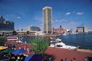 Maryland place