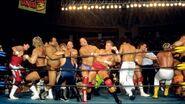 World War 3 1995.11