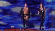 7-28-09 ECW 4