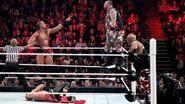 April 18, 2016 Monday Night RAW.15
