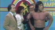 Ric Flair vs Ricky Steamboat.00006