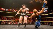 September 23, 2015 NXT.6